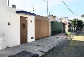 Foto de casa en renta en de los pinos , jardines de la corregidora, colima, colima, 14043106 No. 01