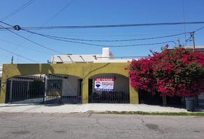 Foto de casa en venta en de los pirues , los pinos, mexicali, baja california, 20211186 No. 01