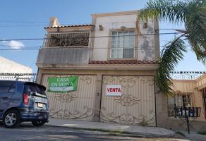 Foto de casa en venta en de los rebosos , villas la merced, torreón, coahuila de zaragoza, 0 No. 01