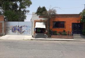 Foto de terreno habitacional en venta en de los remedios 64, san juan cuautlancingo centro, cuautlancingo, puebla, 0 No. 01