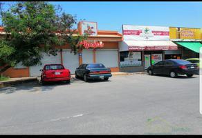 Foto de local en renta en  , de los ríos, altamira, tamaulipas, 18022377 No. 01