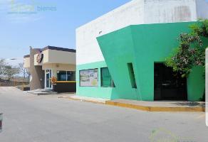 Foto de local en renta en  , de los ríos, altamira, tamaulipas, 0 No. 01