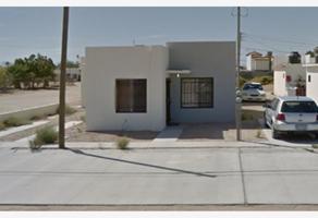 Foto de casa en venta en de los rios y lerma n/d, brisas del golfo, puerto peñasco, sonora, 19389295 No. 01