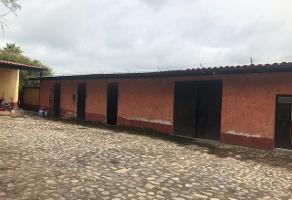 Foto de casa en venta en de los robles , la calera, tlajomulco de zúñiga, jalisco, 14375913 No. 01