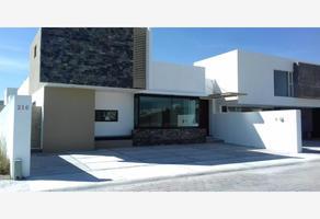 Foto de casa en venta en de los santos 13, pedregal de vista hermosa, querétaro, querétaro, 0 No. 01