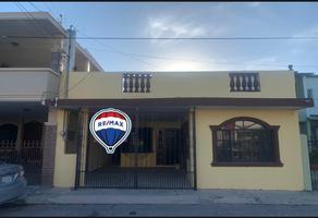 Foto de casa en venta en de los sauces , árbol grande, ciudad madero, tamaulipas, 0 No. 01