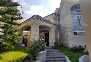 Foto de casa en venta en de los tabachines , chapultepec 9a sección, tijuana, baja california, 14225702 No. 01