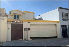 Foto de casa en venta en de los toros , santa fe, tijuana, baja california, 0 No. 01