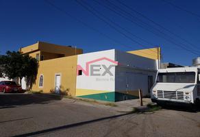 Foto de casa en venta en de los tributos 35, villa colonial, hermosillo, sonora, 0 No. 01