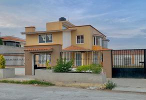Foto de casa en venta en de los truenos , villas 2000, zumpango, méxico, 18697037 No. 01
