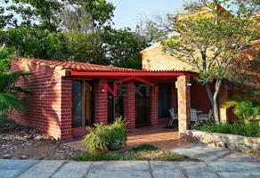 Foto de casa en venta en de los yaquis 71, solimar, guaymas, sonora, 0 No. 01