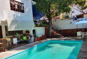 Foto de casa en venta en de patal , las playas, acapulco de juárez, guerrero, 19295264 No. 01