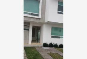 Foto de casa en renta en de paula 509, residencial el refugio, querétaro, querétaro, 0 No. 01