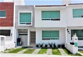 Foto de casa en renta en de paula , residencial el refugio, querétaro, querétaro, 0 No. 01