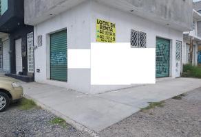 Foto de local en renta en de posadas 368, lomas de san pedrito, querétaro, querétaro, 0 No. 01