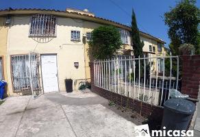 Foto de casa en venta en de río balsas 512, san mateo otzacatipan, toluca, méxico, 0 No. 01