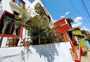 Foto de casa en venta en de rocha 43, pueblito de rocha, guanajuato, guanajuato, 0 No. 01