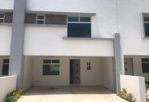 Foto de casa en venta en  , de san andrés, san andrés cholula, puebla, 0 No. 01