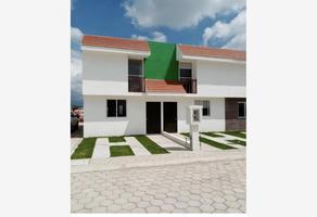 Foto de casa en venta en  , de santiago, amozoc, puebla, 0 No. 01