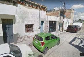 Foto de casa en venta en  , de santiago, león, guanajuato, 12432591 No. 01
