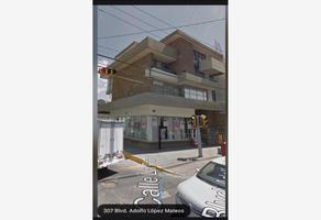 Foto de edificio en venta en  , de santiago, león, guanajuato, 0 No. 01