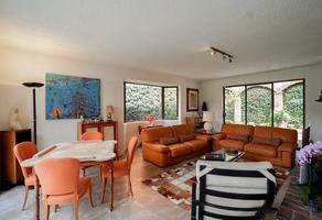 Foto de casa en venta en de tanforan , lomas hipódromo, naucalpan de juárez, méxico, 0 No. 01