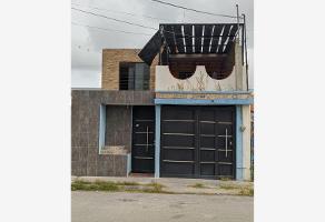Foto de casa en renta en de tezontle 20, avantram, san luis potosí, san luis potosí, 0 No. 01