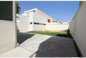 Foto de casa en renta en de valencia 108, gabriel pastor 2a sección, puebla, puebla, 0 No. 01