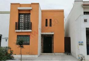 Foto de casa en venta en de velazquez 719, benito juárez infonavit, juárez, nuevo león, 0 No. 01