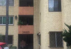 Foto de departamento en venta en Arboledas 1a Secc, Zapopan, Jalisco, 21937199,  no 01
