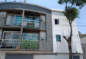 Foto de departamento en venta en Mirador I, Tlalpan, DF / CDMX, 20785656,  no 01