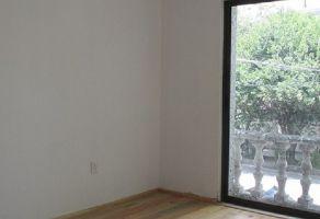 Foto de casa en venta en Anzures, Miguel Hidalgo, DF / CDMX, 17702813,  no 01