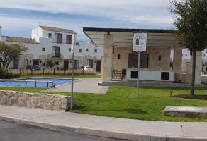 Foto de casa en condominio en venta en Residencial el Refugio, Querétaro, Querétaro, 11652317,  no 01