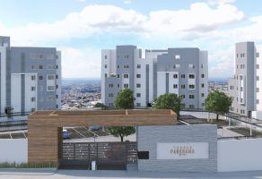 Foto de departamento en venta en Loma Dorada, Querétaro, Querétaro, 18558522,  no 01