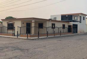 Foto de casa en venta en Álvaro Obregón, Hermosillo, Sonora, 17021794,  no 01