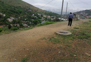 Foto de terreno habitacional en venta en Santo Tomas, Oaxaca de Juárez, Oaxaca, 20796754,  no 01