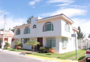 Foto de casa en venta en Santa Anita, San Pedro Tlaquepaque, Jalisco, 5431790,  no 01
