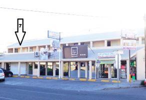 Foto de oficina en renta en Valle Grande, Hermosillo, Sonora, 11033128,  no 01