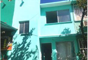 Foto de casa en venta en Astilleros de Veracruz, Veracruz, Veracruz de Ignacio de la Llave, 21978742,  no 01