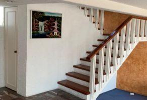 Foto de casa en venta en Lomas de Tarango, Álvaro Obregón, DF / CDMX, 13202844,  no 01