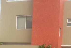 Foto de casa en venta en Ixtlahuacan, Yautepec, Morelos, 15091437,  no 01