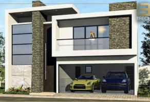 Foto de casa en venta en Lomas Del Mar, Boca del Río, Veracruz de Ignacio de la Llave, 20280701,  no 01