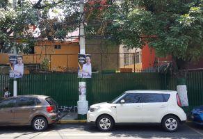 Foto de casa en venta en El Rosedal, Coyoacán, DF / CDMX, 20742737,  no 01