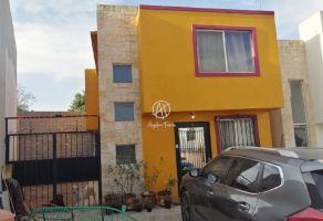 Foto de casa en venta en Bosques del Rey, Guadalupe, Nuevo León, 19760514,  no 01