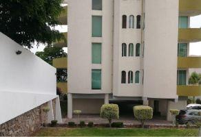 Foto de departamento en renta en Cumbres del Mirador, Querétaro, Querétaro, 7672227,  no 01