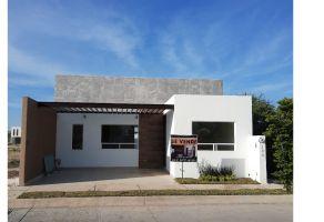 Foto de casa en venta en Loza de los Padres, León, Guanajuato, 10567059,  no 01
