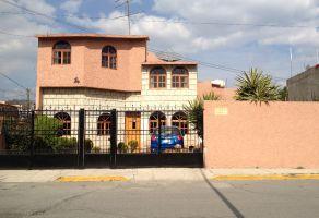 Foto de casa en venta en Campestre Villas del Álamo, Mineral de la Reforma, Hidalgo, 20813090,  no 01