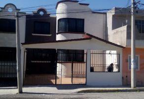 Foto de casa en venta en Bosques del Peñar, Pachuca de Soto, Hidalgo, 6297402,  no 01