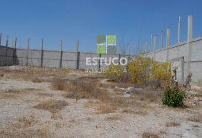 Foto de terreno comercial en renta en Bernal, Ezequiel Montes, Querétaro, 6366725,  no 01