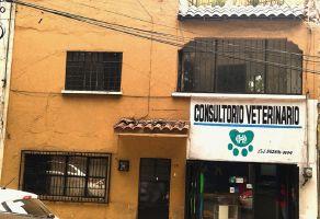 Foto de local en renta en Hipódromo, Cuauhtémoc, DF / CDMX, 22298342,  no 01